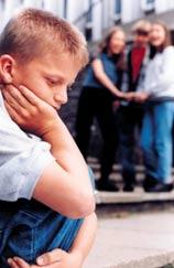 Dificultades para la convivencia y la higiene mental en los centros escolares